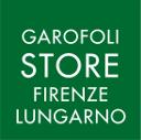 Garofoli Store Firenze Lungarno