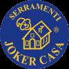 Joker Casa Serramenti