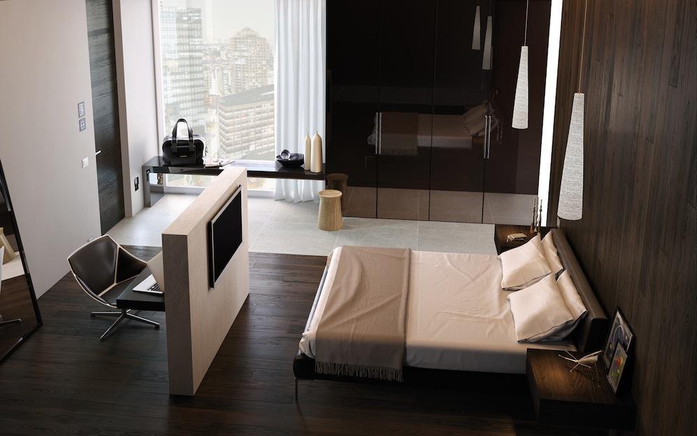 Garofoli parquet camera hotel A 01