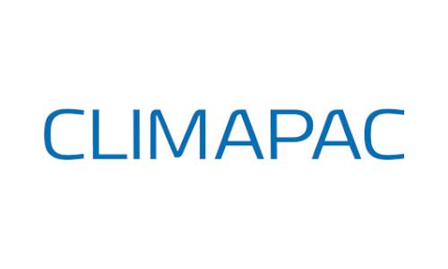 Climapac