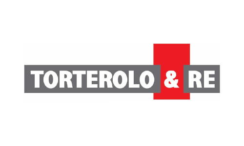 Torterolo & Re